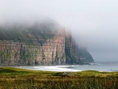 Rackwick Bay - Island of Hoy - Orkney, Scotland