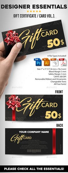 old navy gap banana republic piperlime athleta gift card 100