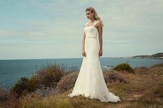Marylise bridal gowns and wedding dresses - Osaka