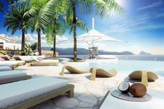 www.eibys.com  EIBYS Luxury&Dreams. #ibiza #ibizavip #ibiza2015 #luxuryvillas #luxuryibiza #luxurylive #luxury #like #realestate #inmobiliaria #villas #vipclass #vip #jet #privatejets #yatch #luxurycars #charter #concierge