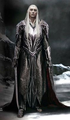 lotr weta costumes - Yahoo Image Search Results