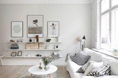 The strange allure of Swedish estate agents