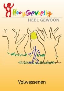Lees je het boekje liever online of op je ereader? dat kan! Bestel dan dit boekje voor volwassenen over hooggevoeligheid van hooggevoelig heel gewoon. lees meer en bestel voor maar 5 euro op: www.hooggevoeligheelgewoon.nl/winkel/