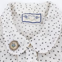 Broche Margot Product Page, Shirt Dress, Boutique, Mens Tops, Shirts, Dresses, Fashion, Embroidery, Jewels