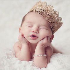 "Born to Be a Bride  no Instagram: ""Night night, princess.  Via…"