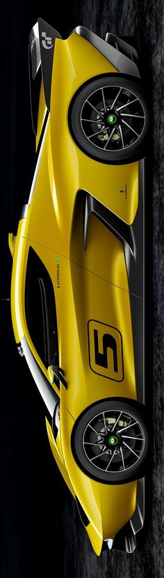 Luxury Cars : 2017 Fittipaldi Vision Gran Turismo by Levon… Bmw Sport, New Luxury Cars, Super Sport Cars, Expensive Cars, Car Wallpapers, Amazing Cars, Hot Cars, Concept Cars, Motor Car
