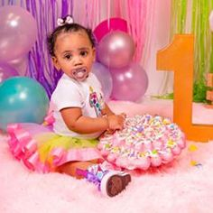 Jaliyah Monet' (@jaliyahma) • Instagram photos and videos Cute Little Girls Outfits, Swag Outfits For Girls, Kids Outfits, Pretty Kids, Cute Kids, Cute Mixed Babies, Cute Babies, Mix Baby Girl, Super Cute Puppies