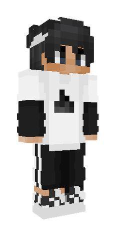 E Boy Eboycoolboysapnappvpboy Minecraft Skins Minecraftskin Minecraftskins E Boy Ebo Minecraft Skins Cute Minecraft Skins Boy Minecraft Youtuber Skins