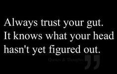 always <3