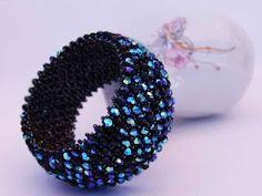 ACCESSORY GALLERY: Bracelets