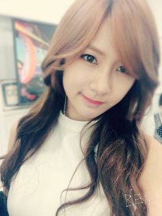 Apink Hayoung #apink #hayoung Kpop Girl Groups, Kpop Girls, Oh Hayoung, Pink Panda, Son Na Eun, Pretty Asian, The Most Beautiful Girl, Love At First Sight, Pop Group