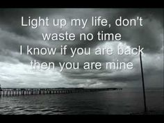 Accept - No Time to Lose (Lyrics)