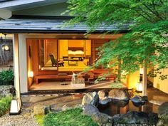 109336-gora-kadan-garden-and-room.jpg (1024×768)