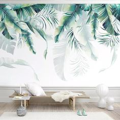 BVM Home brings together a thrilling selection of wallpapers, wall murals, and home décor accessories: inspiring, fun, creative and certainly out of the ordinary. Our wall murals are the most popular and can be custom made to your wall size. Check it out now to find a unique addition to your space with BVM Home.