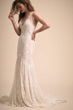 409 Best Wedding Inspiration Images Wedding Dresses Wedding