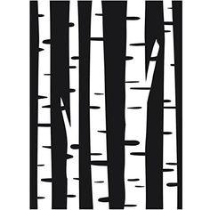 Camouflage Patterns Free Camouflage Stencils Camo Oak