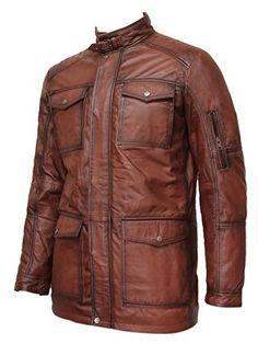 d05ebf3bfbd 14 Best Aviator flying Sheepskin Bomber Jacket Leather images ...