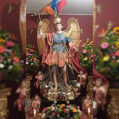 Princess Zelda, Fictional Characters, Art, Birth, San Miguel, Art Background, Kunst, Performing Arts, Fantasy Characters