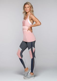 cf4227a31588c 56 Best Workout clothes images in 2019