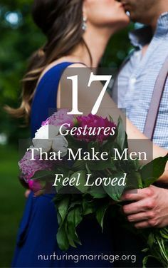 This list is SOoooo cute! My hubby will love these! I need to save this for…