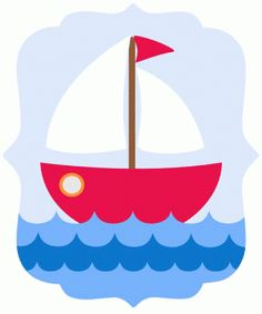 pin by on pinterest clip art rh pinterest com clip art boat dock clip art boat pictures