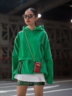 79 Best Passion Street Style images | Street style, Style