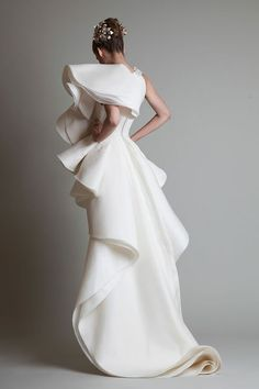 Krikor Jabotian Setting New Records with His Latest Closure « Fashion « Sans Retouches