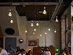 Quick History: Edison Bulbs — Retrospect
