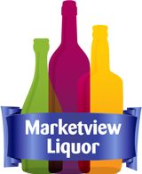 Wine Time with Mike & Holly – Cambria Tepusquet Vineyard Viognier   Marketview Liquor Blog