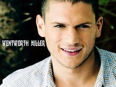 Wenworth Miller, la star de Prison Break vient officiellement de faire son coming out ! Bon entre nous y'en avait-il vraiment besoin ? http://tendanceus.fr/mag/wenworth-miller-coming-out/