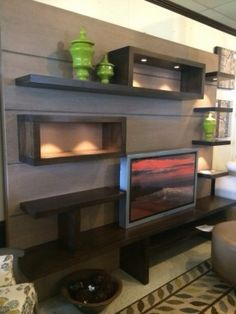 choose-a-made-in-america-solid-wood-tv-console-the-chic-design-on-this-piece-brings-in-a-contemporary-style-without-compromising-the-quality-and-value-of-your-investment-the-floating-shelves-add-an-ai.jpg (287×383)