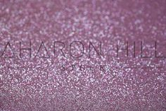 Glittery Background Styled Stock in lavender (12 different colors in the bundle)! So pretty and perfect for growing businesses to use with text overlayed!