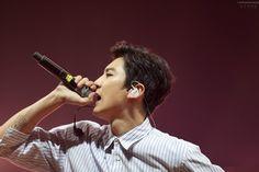 EXO   PARK CHANYEOL's photos – 228 albums   VK