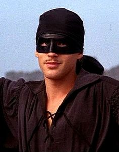 """ Westley from The Princess Bride. Oh my dear Wesley!"" Westley from The Princess Bride. Oh my dear Wesley! Princess Bride Quotes, Princess Bride Movie, Dread Pirate Roberts, Best Movie Lines, Cary Elwes, Funny Films, Famous Movie Quotes, Old Movies, Celebrities"