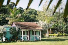 A Local's Guide to Jamaica: Strawberry Fields Together Eco-Resort - The Swiss Freis Jamaica Resorts, Travel Reviews, Strawberry Fields, Photography For Beginners, Caribbean Sea, Beach Cottages, Beach Fun, Travel Destinations, Travel Photography