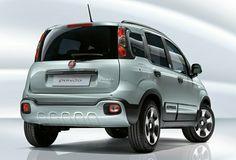 Fiat Panda, Fiat 500c, Cylinder Liner, Automobile, New Fiat, Yukon Denali, Fiat Cars, Bentley Mulsanne, Peugeot 2008