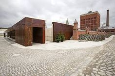 wroclaw architecture - Hledat Googlem Architecture