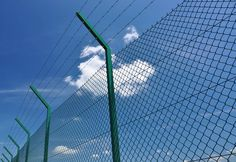 """From """"Benefits Of Commercial Fencing"""" story by derwentfencing on Storify — http://storify.com/derwentfencing/benefits-of-commercial-fencing"""