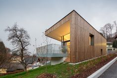 Residência T / Haro Architects