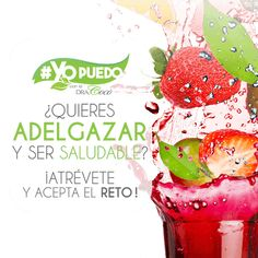 10 Beneficios De Consumir Guanábana | Dra. Cocó Weight Loss Diet Plan, Natural Remedies, Watermelon, Gluten, How To Plan, Fruit, Benefits Of, Apple Cider, Coconut Oil
