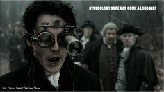 Johnny Depp in Sleepy Hollow. Possibly my all-time favorite Tim Burton movie. Sleepy Hollow Johnny Depp, Sleepy Hollow Tim Burton, Sleepy Hollow Movie, Johnny Depp Characters, Johnny Depp Movies, Movie Characters, Tim Burton Films, Sheila, Johny Depp