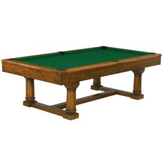 1000 images about pool tables on pinterest pool tables for Table 52 parking