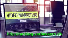 #RankingYouTube #St.Gallen #VideoMarketing  Sie wollen ihr YouTube Ranking verbessern? http://ranking-verbessern.ch  Die geheime Macht des YouTube Marketing  Bei Ranking-Verbessern.ch können Sie YouTube-Marketing in Extra-Qualität bekommen. Setzen Sie auf das Ranking der Videos, die die Zuschauer begeistern und sich in sozialen Medien schnell verbreiten. Mehrere Preismodelle, die alle SEO Dienstleistungen rund um Video Marketing enthalten, finden Sie bei uns.