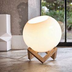 MCE Lamps | Large