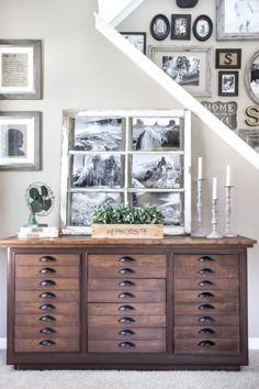17 Amazing DIY wall décor ideas, Transform your home into an abode