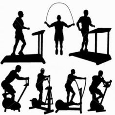 Being active is essential to health. Aerobic activities are a key part of keeping your blood pressure normal. In some cases aerobic exercise can even lower high blood pressure