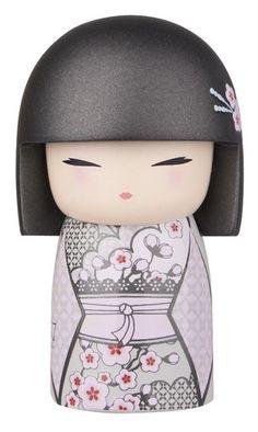 Kimmidoll TGKFS059 Yumika Mini Doll 6cm New   eBay