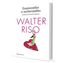 Obras publicadas - Walter RisoWalter Riso Signs, Writers, Novels, Shop Signs, Sign