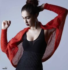 4bf88ce88134b3 46 best Summer knitwear images in 2014 | Knitting patterns, Yarns ...