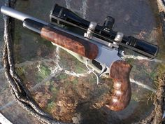 """""""Match Grade Machine ~ My 20 Ackley hornet barrel always amazes me, shoots itty bitty groups without trying,,, thanks folks"""" MGM's friend John. MGM > http://matchgrademachine.com"""